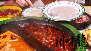 吃火锅的时候必点的菜都有哪些?